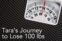 box_losing-100-lbs