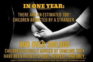 child sexual abuse graphic
