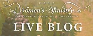 2015LT-liveblogbanner380x150