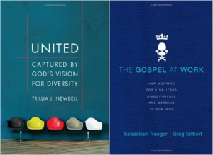 united and gospel at work