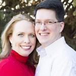 2013 Fred and Tara Barthel