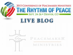 PM15-liveblogbanner400x300