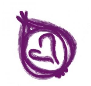 heart in onion jpg