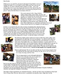 uganda-update-letter-thumb